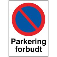parkering forbudt.png