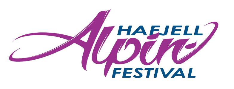 hafjel alpinfestival logo.png