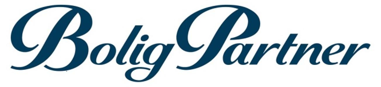 boligpartner logo 2(1).jpg