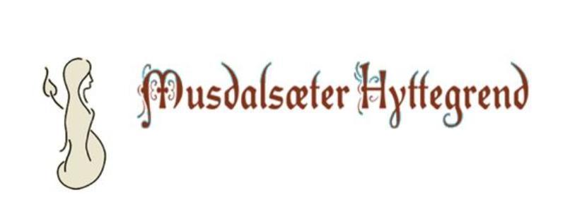 Musdalseter Logo.jpg