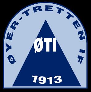 Bli med som funksjonær på ØTI arrangement 2020/2021 sesongen