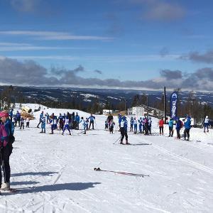 mosetertoppen skistadion.jpg