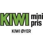 Logo KIWI Øyer.jpeg