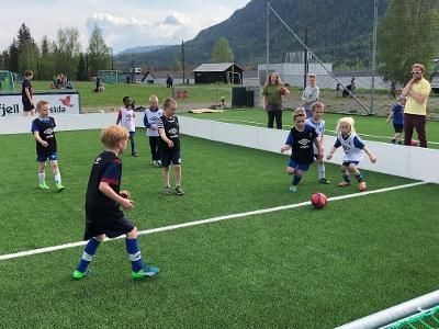 Idrettsskolen 2019 #4.jpg