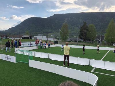 Idrettsskolen 2019 #3.jpg