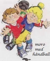 Handballmoro.jpg