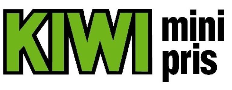 kiwi logo 2.jpg