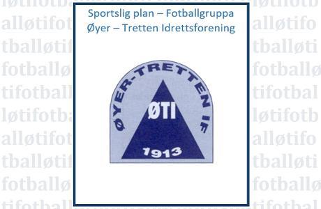 sportsplanbilde.JPG