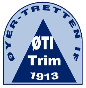ØTI Trim logo.png