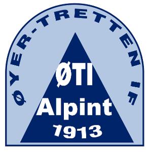 Kick off ØTI Hafjell alpint