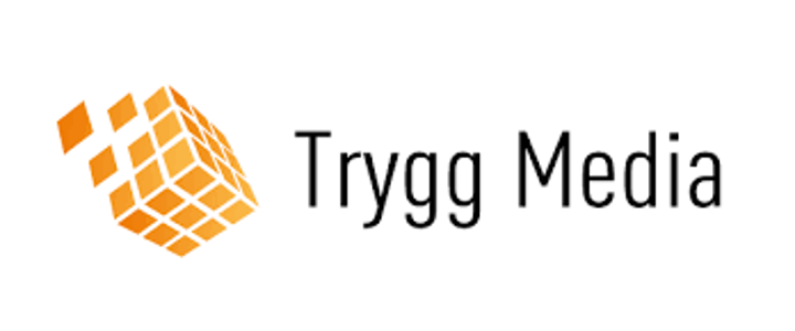 trygg media.png