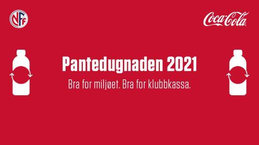 pantedugnad logo 2021.jpg