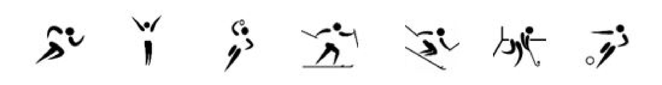 idrettsskole piktogram.JPG