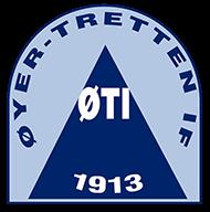 ØTI-Medlemskontingent 2019 sendt
