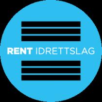 Rent_Idrettslag_RGB9.png