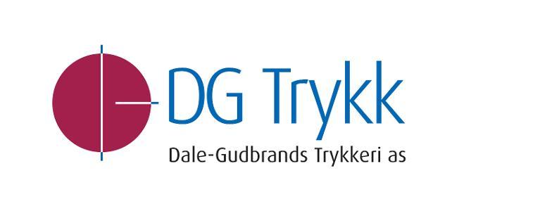 DG-Trykk.jpg