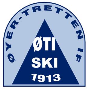 Resultatlister fra Øyersprinten 2018