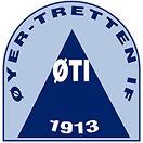 Årsmøte Øyer-Tretten Idrettsforening