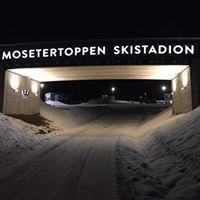 skistadion.jpg