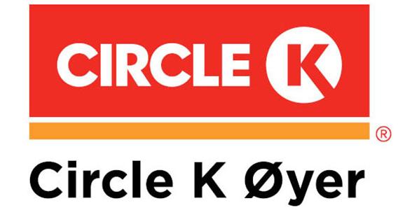 CircleKOyer_Alpinsponsor.png