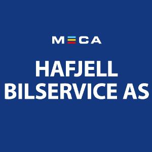 Hafjell Bilservice Facebook_profil (1).jpg