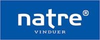 1029EBC6-08D9-4732-B203-3BCABAF26FE6_Natre-logo-m-kont.jpg