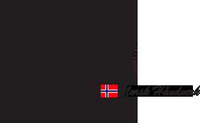 Vikeså.png