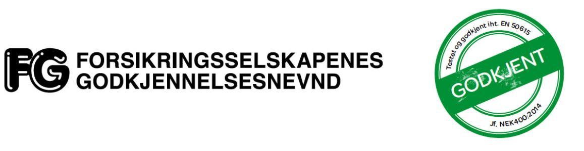 FG-logo.jpg