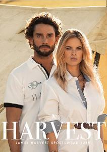 Harvest_2019.jpg