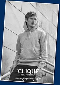 clique_newsfolder_aw19.jpg