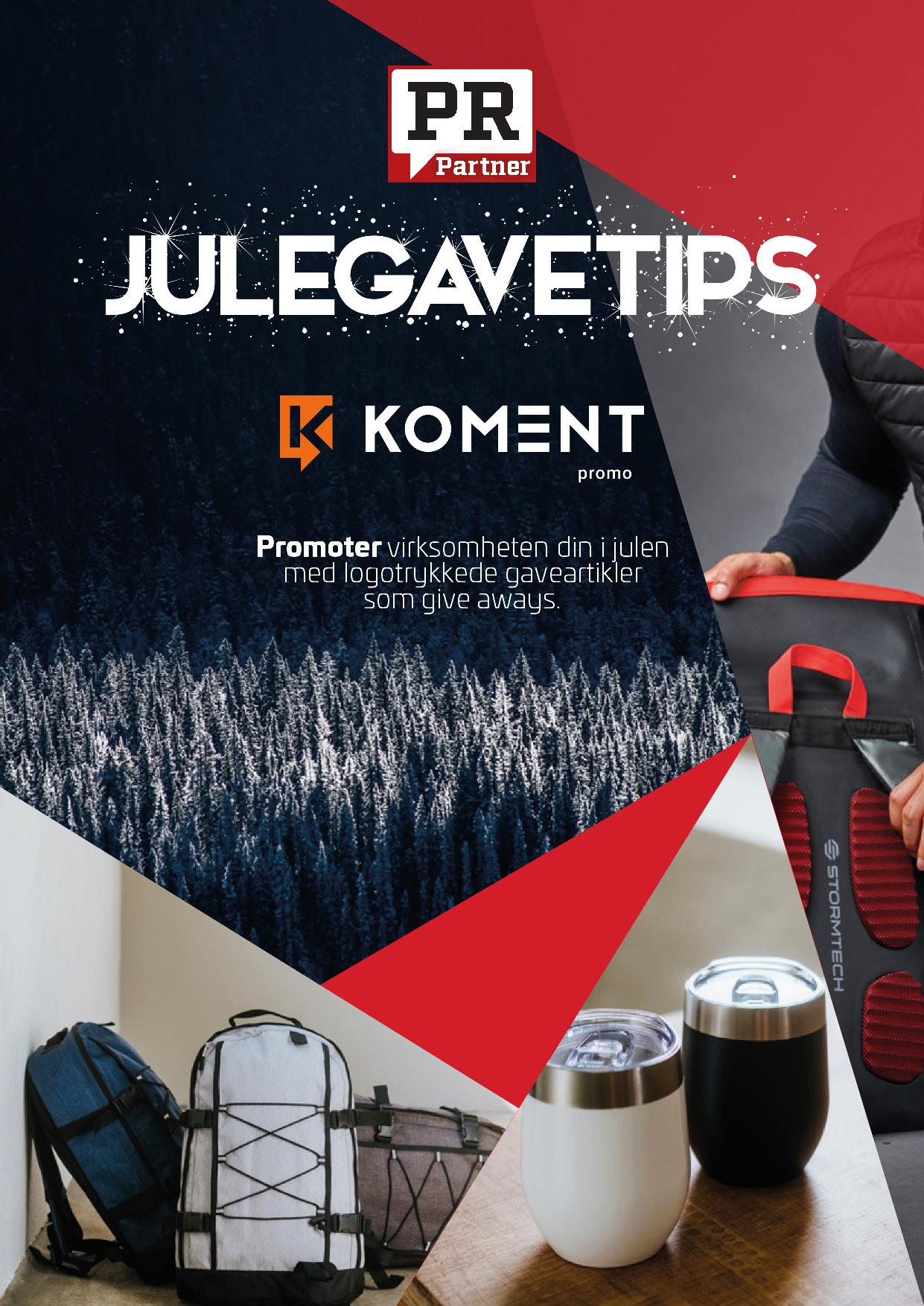 Julegavetips 2019 KOMENT Promo-PR-Partner_Side_01.jpg
