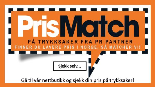 Prismatch.png