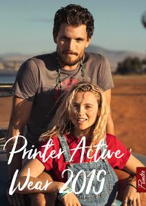 Printer_2019.jpg