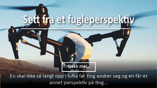 Drone-Inspire.png