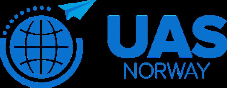 UAS.png