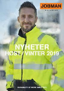 jobman_host_vinter_2019.jpg