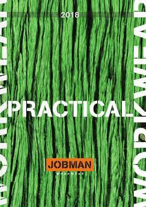 jobman_practical_2018_u_pris.jpg