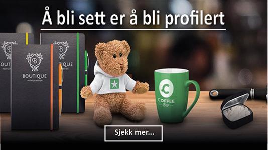 Profil-Profilartikler-1.jpg