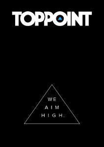 Toppoint_2019.jpg