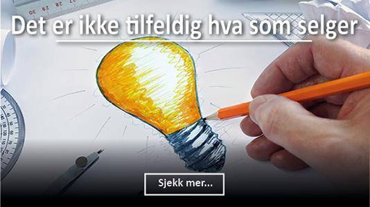 Design-Grafiskdesign-1.jpg
