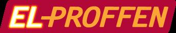 elproffen logo