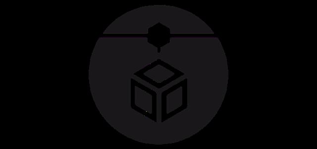 ikon_3Dprint.png