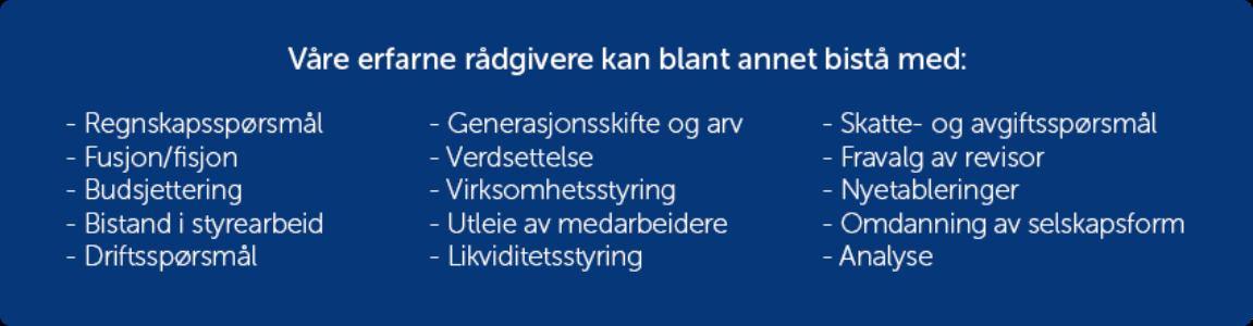 Blaaboks_tjenester.png