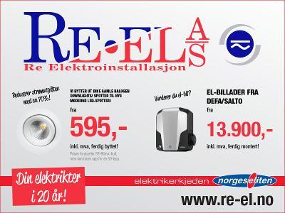 Re-El.jpg