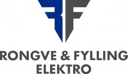 logo_rfelektro_RGB-e1459948015186.jpg