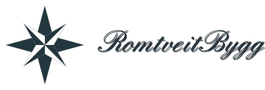 romtveit_logo_w.jpg