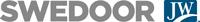 swedoor_jw_logo200.png