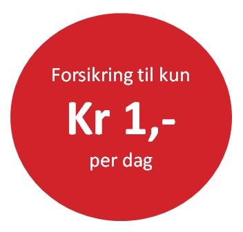 forsikring krone 1.jpg