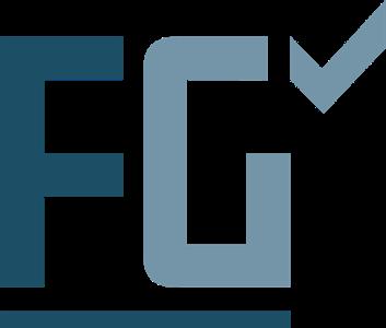 FG farger transparent.png
