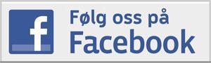 facebook_logo_Norsk.jpg